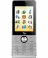 Мобильный телефон Fly B501