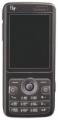 Мобильный телефон Fly B600