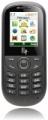 Мобильный телефон Fly DS103