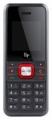 Мобильный телефон Fly DS105