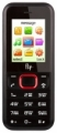 Мобильный телефон Fly DS107