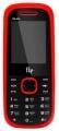 Мобильный телефон Fly DS110