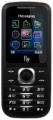 Мобильный телефон Fly DS111