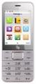 Мобильный телефон Fly DS120