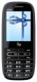 Мобильный телефон Fly DS165