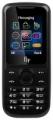 Мобильный телефон Fly DS167