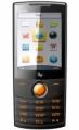 Мобильный телефон Fly DS169