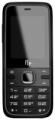 Мобильный телефон Fly DS170