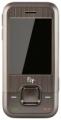 Мобильный телефон Fly DS210