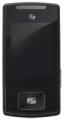 Мобильный телефон Fly DS500