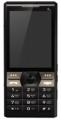Мобильный телефон Fly E125
