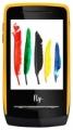 Мобильный телефон Fly E130
