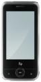 Мобильный телефон Fly E145