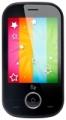 Мобильный телефон Fly E160