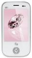 Мобильный телефон Fly E181 Sophie