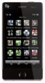 Мобильный телефон Fly E190