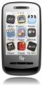 Мобильный телефон Fly E200