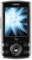 Мобильный телефон Fly E300