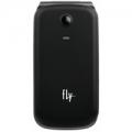 Мобильный телефон Fly Ezzy Flip