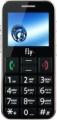 Мобильный телефон Fly Ezzy3