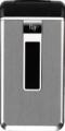 Мобильный телефон Fly Lx600