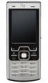 Мобильный телефон Fly IQ-110