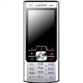 Мобильный телефон Fly IQ110