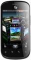 Смартфон Fly IQ250 Swift