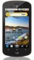 Смартфон Fly IQ280 Tech