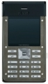Мобильный телефон Fly LEVIS LV1