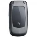 Мобильный телефон Fly M130