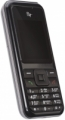 Мобильный телефон Fly MC120