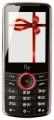 Мобильный телефон Fly MC155