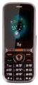 Мобильный телефон Fly MC165