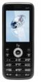 Мобильный телефон Fly MC180