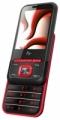 Мобильный телефон Fly MC220