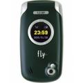 Мобильный телефон Fly MP100