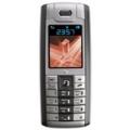 Мобильный телефон Fly MP220
