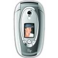 Мобильный телефон Fly MP400