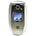 Мобильный телефон Fly MP500