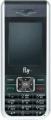 Мобильный телефон Fly MP600