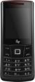 Мобильный телефон Fly МС150 DS