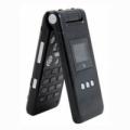 Мобильный телефон Fly MX200
