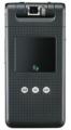 Мобильный телефон Fly MX230