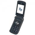 Мобильный телефон Fly MX300