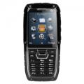 Мобильный телефон Fly OD1