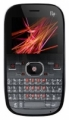 Мобильный телефон Fly Q110TV