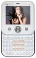 Мобильный телефон Fly Q200
