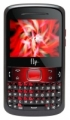 Мобильный телефон Fly Q300