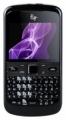 Мобильный телефон Fly Q400